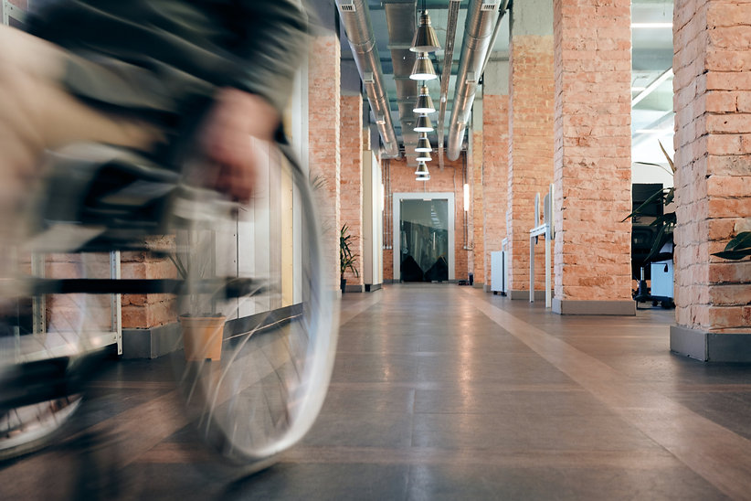 sustema-workplace-disability.jpg
