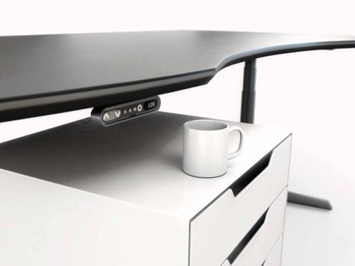 Surface Anti-Collision Sensor