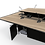 Thumbnail: Technology Conference Table