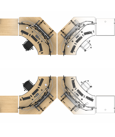 control room design floor layout.png