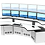 Thumbnail: Transit Console S - 125 x 52