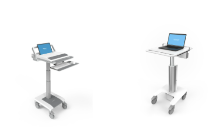 mobile-technology-cart-manufacturer-canada-healthcare.png