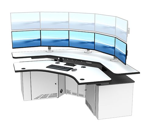 Transit Consoles S - 76 x 76 - Front.png