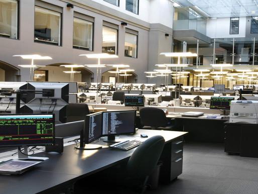Case Study: Desjardins Securities