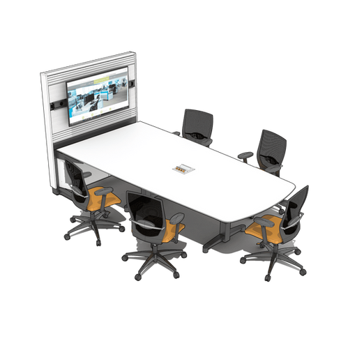 tv-mount-meeting-table-audiovisual1.png
