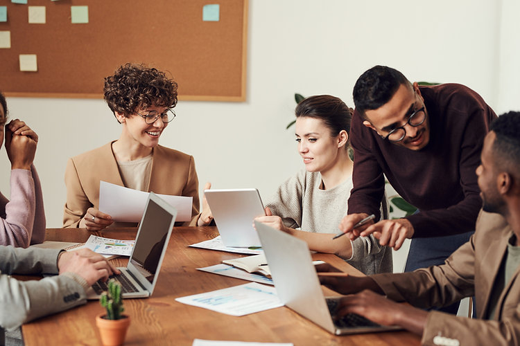 sustema-workplace-diversity1.jpg