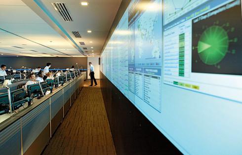 sustema-control-room-command-center2.jpg