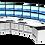 Thumbnail: Transit Console S - 152 x 152