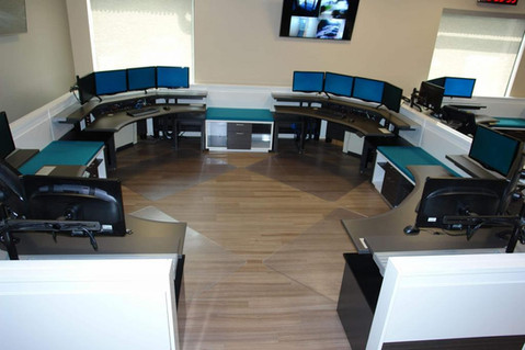 9-1-1-Emergency-Communications-Center-Cl