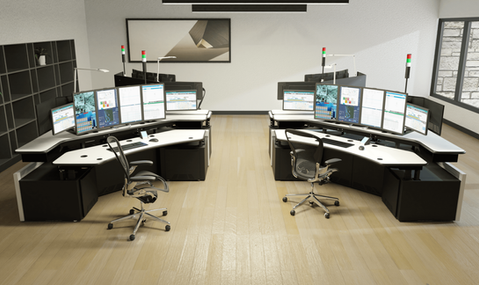 911-dispatch-consoles-workstation.png