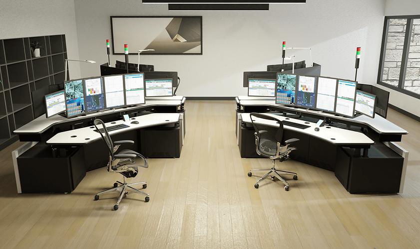 911-dispatch-consoles-workstation.png