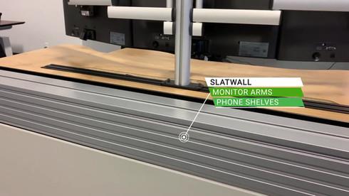 eoc-control-room-console-sustema.mp4
