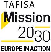 Tafisa_Europe-in-action.jpg