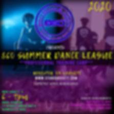 SUMMER DANCE LEAGUE (5).jpg