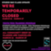 TEMPORARY CLOSING.jpg