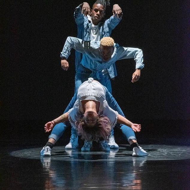 choreographer _amirahsacket.jpg