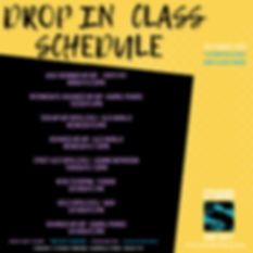 CLASS schedule (1).jpg
