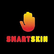 SmartSkin tech.png