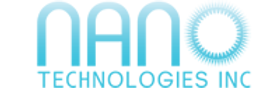 nano-technologies-logo.png