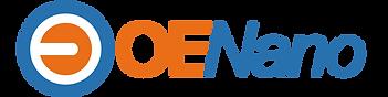 OENano-Logo.png