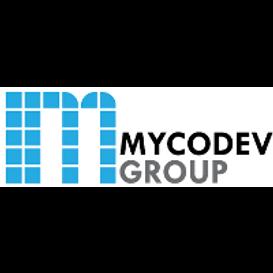 mycodev.png