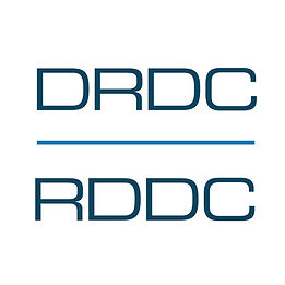 DRDC.jpg