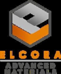 Elcora_Logo_LightBG-4.png