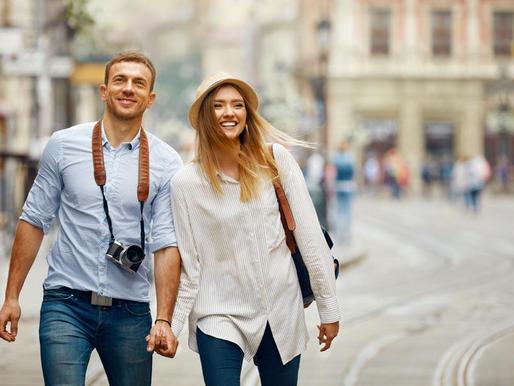 Logement, décès, retraite : comment se protéger lorsqu'on vit en concubinage ?