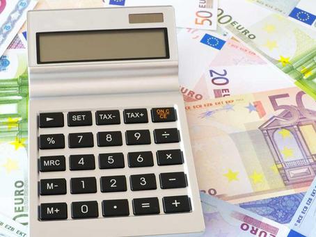 Transmettre un million d'euros sans droits de succession, c'est possible !