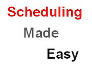 easy inspection scheduling
