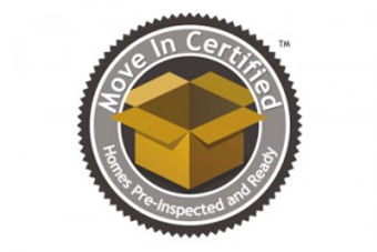 Michigan Move in Certified inspections