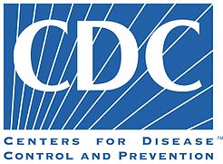 centers for disease control and prefvent