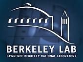 Lawrence Berkley National Laboratory