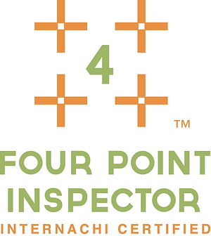 Michigan 4 point inspector