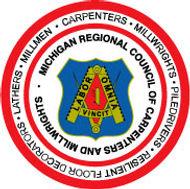 Union Carpenter