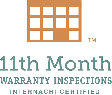Michigan new construction 11th month warranty inspections