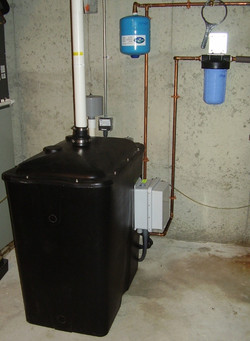 aeration radon mitigation system.jpg