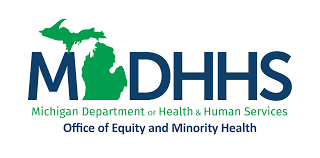 michigan department of health and human