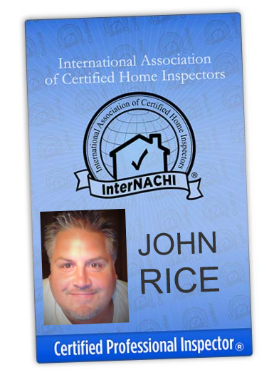 Home Inspector ID Badge Photo.PNG