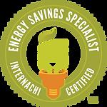 Michigan energy savings specialist