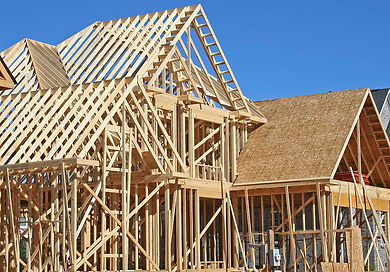 Michigan Certified new construction home inspections