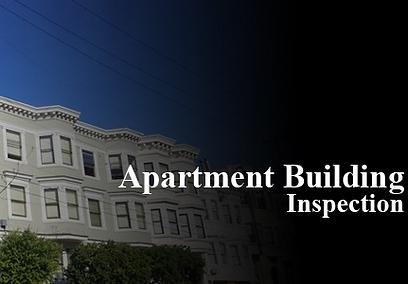 Michigan apartment, duplex, triplex inspections