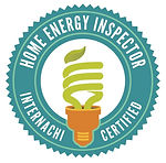 michigan home energy inspector
