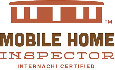 Michigan certified mobile home inspector