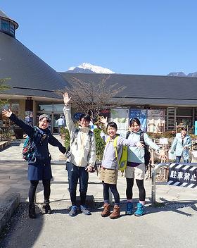 日向山登山ツアー.JPG