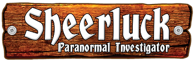 sheerluck PI logo.png