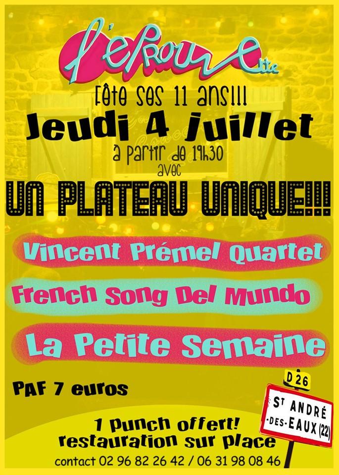 L'Eprouvette 04/07/2019