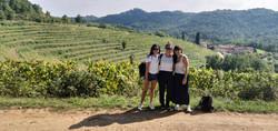 weekend-montevecchia