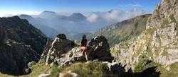 weekend-montagna