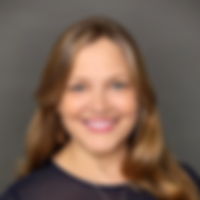eliza's edited headshot Feb 2019.webp